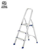 SM-TT8023B Step Ladder