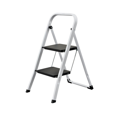 SM-TT6092 Step Ladder