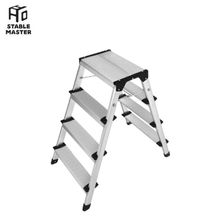 SM-LT8014 Step Ladder