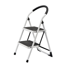 SM-TT6013A Steel Ladder
