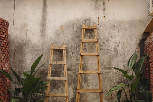 How To Purchase The Right Ladder?